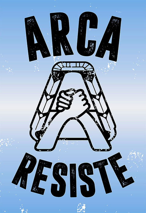 Afiche ARCA RESISTE.jpg