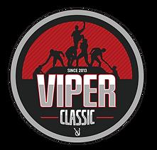 viper-classic-logo.png
