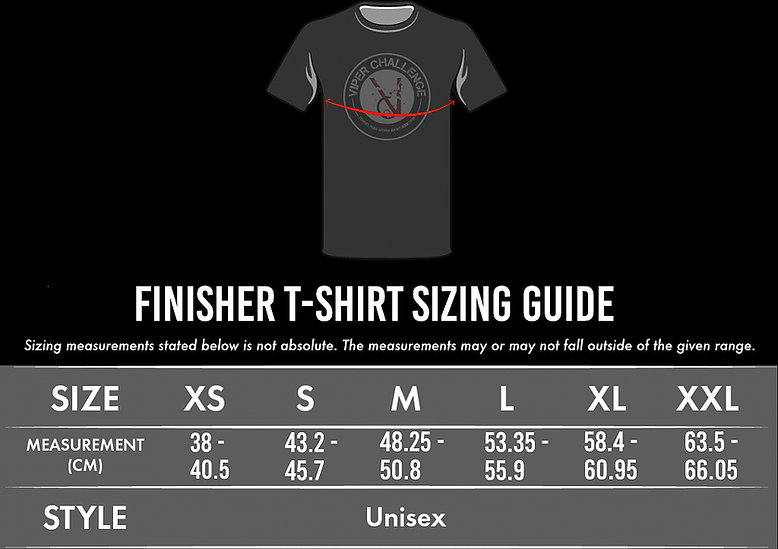 finisher-tee.jpg