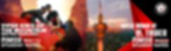 student-web-banner.jpg