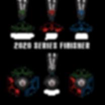 viper-2020-medal-high.png