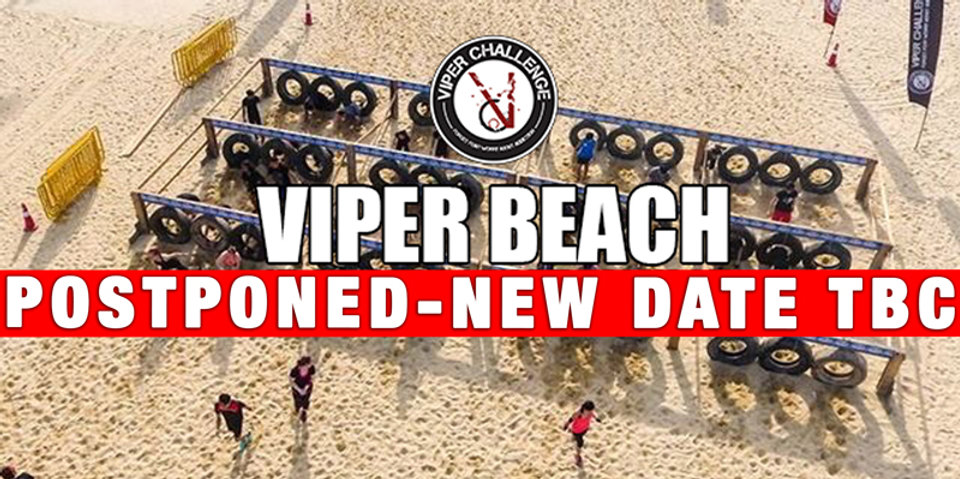 Viper-beach-cover-pix-postpone.jpg