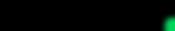 dahmakan logo black-green.png