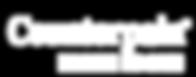 Counterpain-logo.png