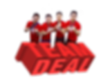 TEAM-DEAL-WEB-PIX.png