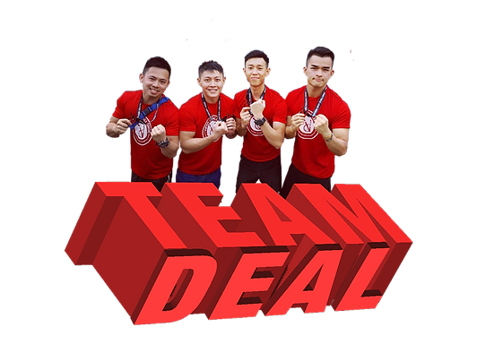 TEAM-DEAL-WEB-PIX.png