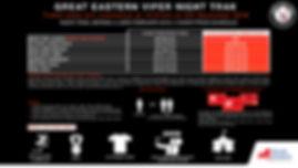 Viper Night Trak 2019 Price Guide.001.jp
