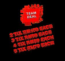 team-deal-WEB.png