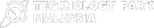 TPM-logo.png