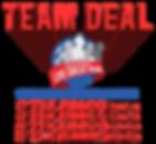 LGR-team-deal-instastories.png
