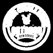 viper-gym-logo-white.png