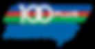 100-plus-logo.png