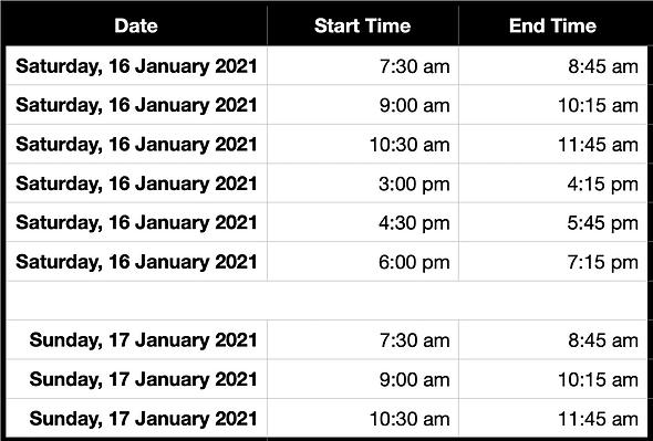 Screen Shot 2021-01-06 at 1.42.03 pm.png