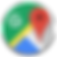 android-71-pixel-launcher-e-le-nuove-ico