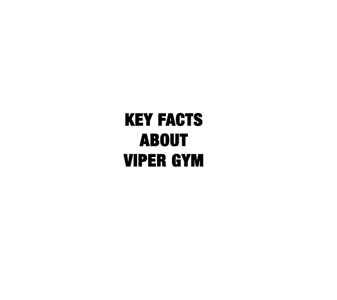 Key-facts-in-white.png