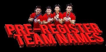 pre-register-team-names.png
