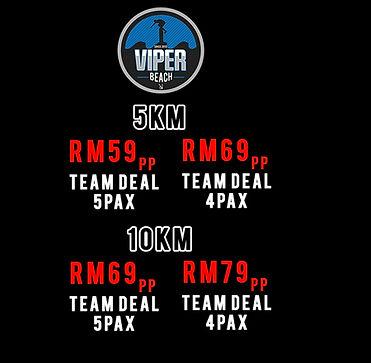 viper-beach-team-deal.jpg