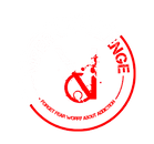 viper-logo-half-red-and-white.png