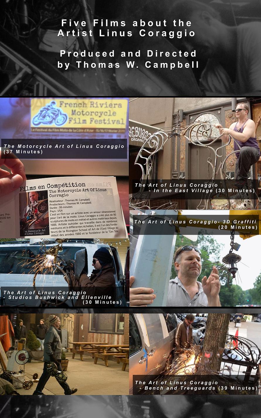 Five Films Linus 2021 Poster V3.jpg