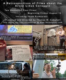 Retro Promo Linus 2020 Poster.jpg