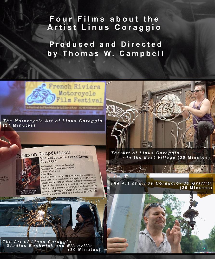 Retro Promo Linus 2021 Poste v2.jpg