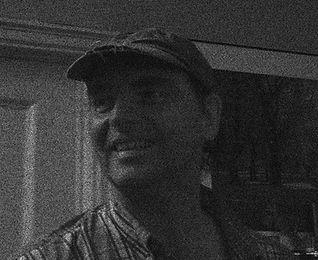 Tom Campbell at Jays FX.jpg