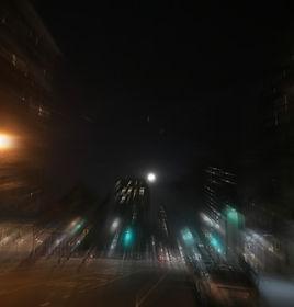 Amsterdam moon Blur.jpg