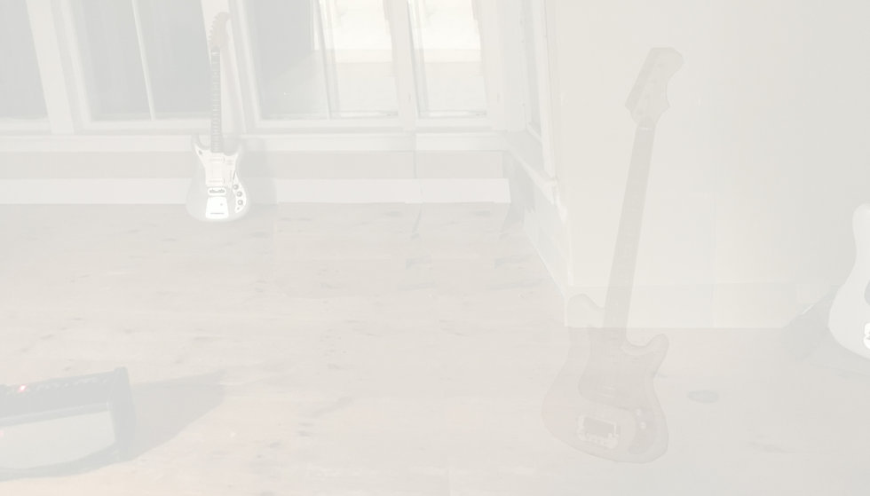 WiX song BG v3.jpg