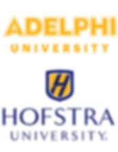Hofstra Adelphi Logo.jpg