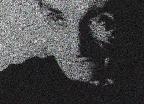 Artaud image 2107 1.jpg