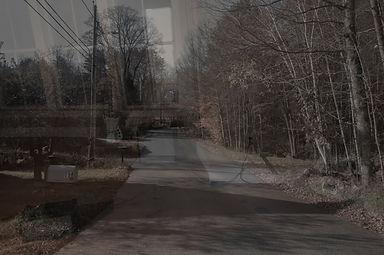 Dark Country Road No text IMGP4372.jpg