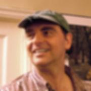 TC with hat 2.jpg