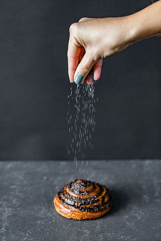 boulangerie 2020 rugsėjis 80.jpg