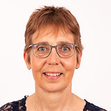 Heidi Ullmann_edited.jpg