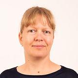 Kathrin Bühler