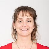 Sandra Tellej