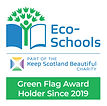 Eco-Schools-GFA-Holder-2019.jpg