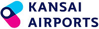 KansaiAirports_2017.jpg