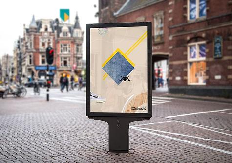Bus_Poster_02.jpg