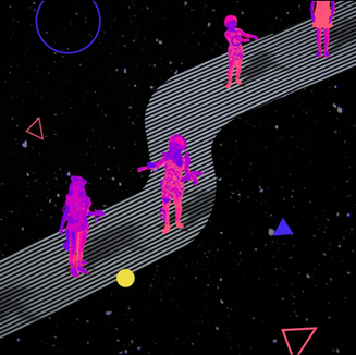 Graphic Space