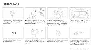 Process Book_Architecture7.jpg