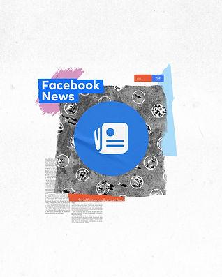 fbnews_partners_frame01_07_edited.jpg
