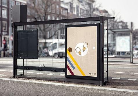 Bus_Poster_01.jpg