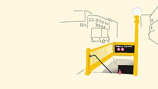 exiting.jpg