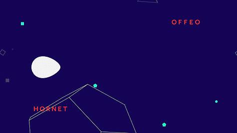 space_before.jpg