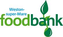 Foodbank-WsM.png