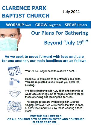 July 2021 newsletter.png