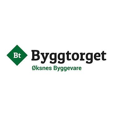 Ny forhandler - Byggtorget Øksnes Byggevare