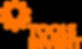 L_Toolsinvent_Orange.png