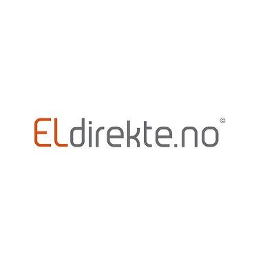 Ny forhandler - ELdirekte.no